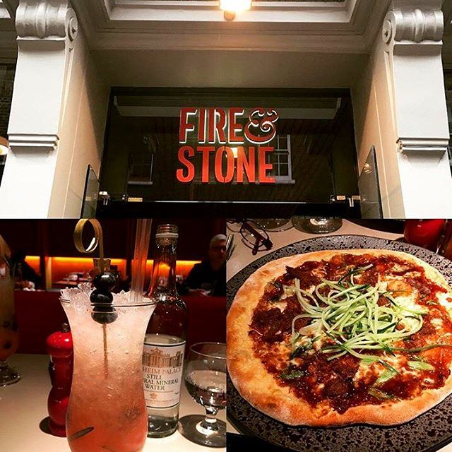 Fire stone covent garden london workwithnaturefo
