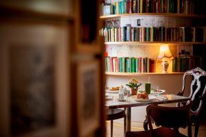 Asia de Cuba Covent Garden Restaurant