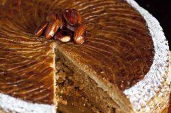 Balthazar Boulangerie Covent Garden