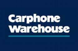 Carphone Warehouse Covent Garden Store