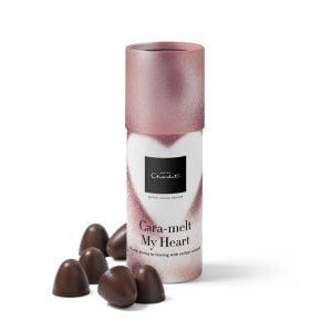 Hotel Chocolat Covent Garden Store