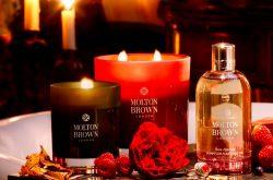 Molton Brown Covent Garden Store