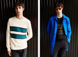 PS by Paul Smith Covent Garden Store