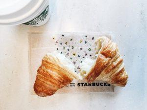 Starbucks Covent Garden Cafe