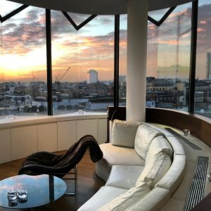 ME London Covent Garden Hotel