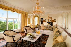 The Savoy Covent Garden Hotel