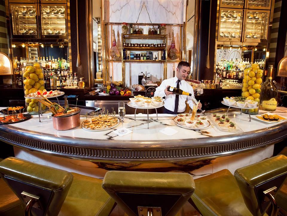 Michelin Star Restaurants Martha S Vineyard