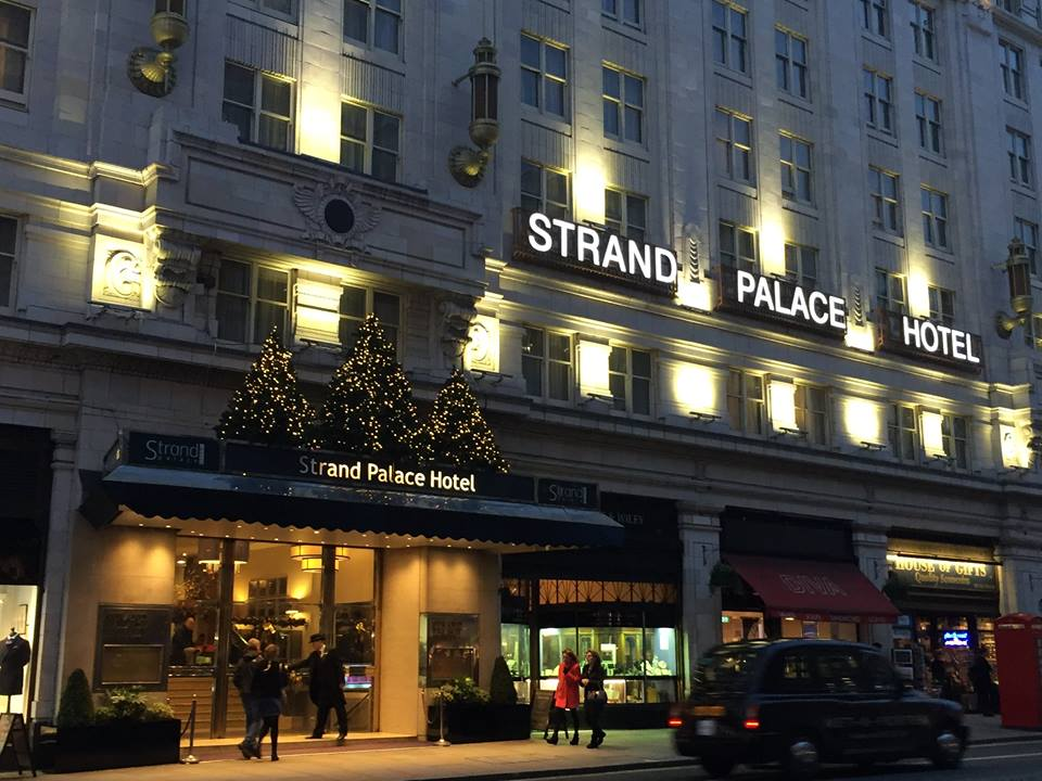 strand carvery grill covent garden london. Black Bedroom Furniture Sets. Home Design Ideas